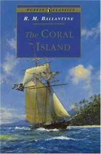 the-coral-island-puffin-classics-129083211